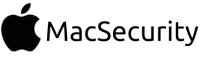 MacSecurity.net