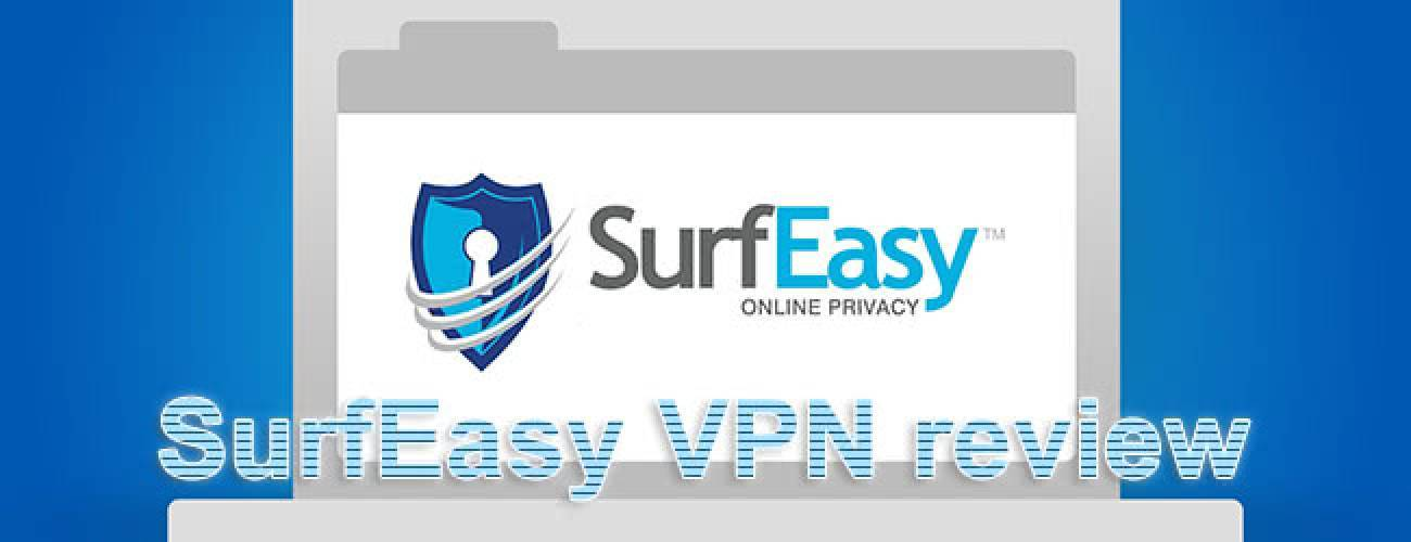 Vpn for bypassing cyberoam stjohnsbh org uk