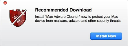 Combo cleaner for mac reviews