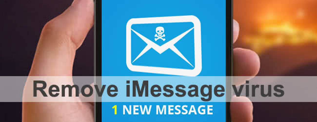 How to remove iMessage from Mac OS X and iOS