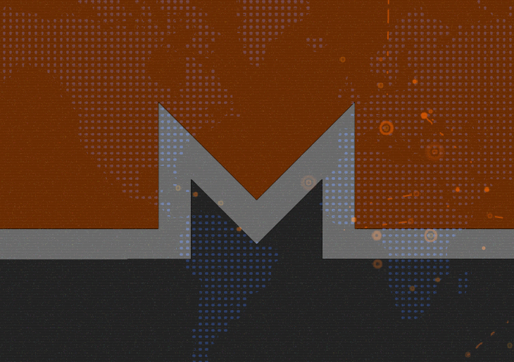 Researchers Found the Biggest Botnet Dedicated to Hidden Monero Mining
