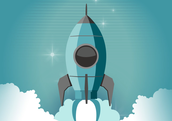 RocketTab powered by Advertise virus removal from Mac