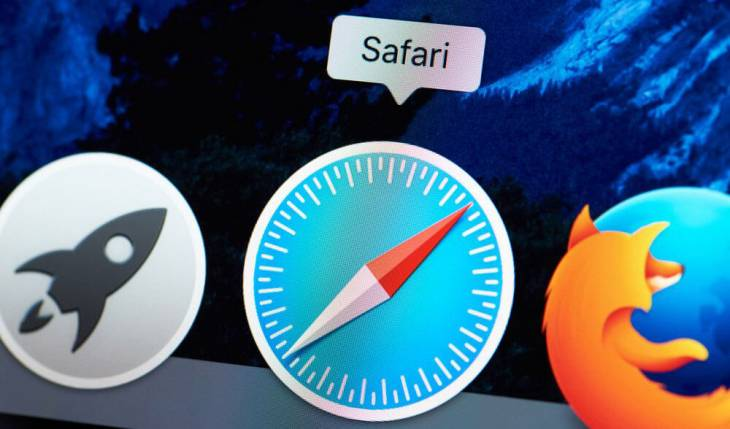 Safari privacy update: a game-changing step forward