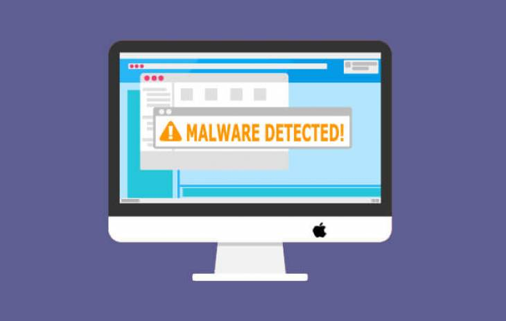 State-sponsored Mac malware going beyond the intended area