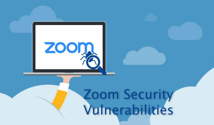 Zoom could install malware: How to completely remove Zoom from Mac