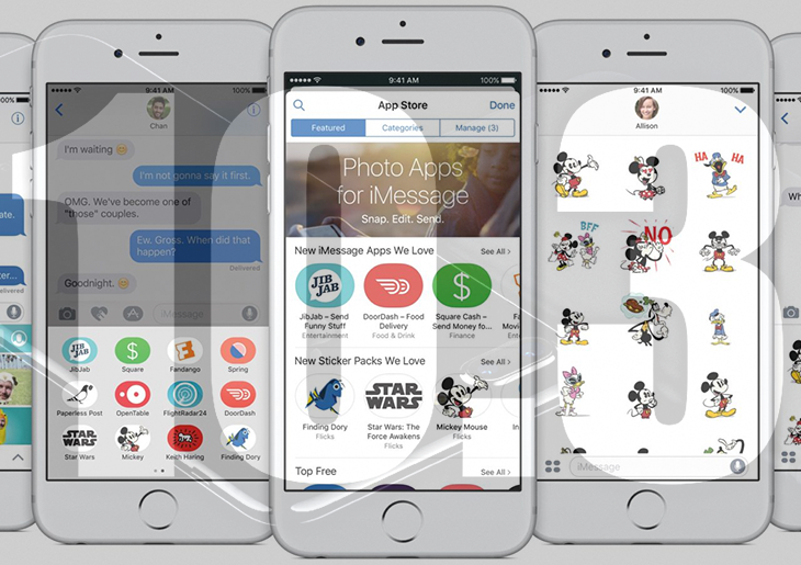 iOS 10.3 update stops Safari ransomware campaign in its tracks