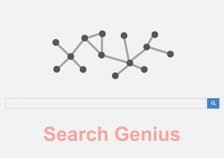 Remove Search Genius from Safari, Chrome and Firefox on Mac OS X