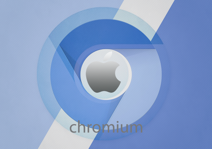 How to remove Chromium browser virus from Mac