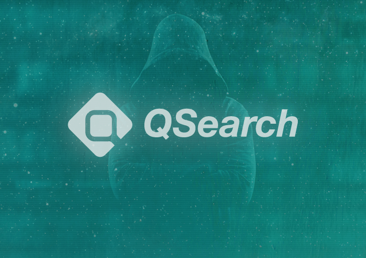 Comment supprimer le virus QSearch de Safari, Chrome, Firefox sur Mac