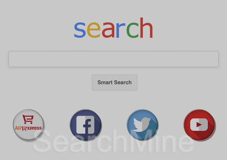 How to remove SearchMine from Safari, Chrome, Firefox on Mac