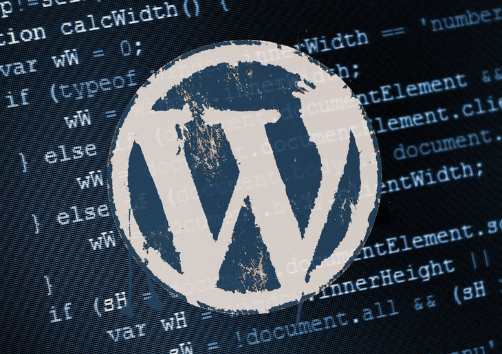 Top 5 tips to fix most common WordPress security issues