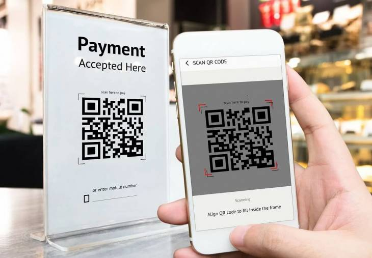 Apple Pay may soon get an extra security layer